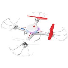 Dronas su kamera Buddy Toys BRQ 230, 30 cm kaina ir informacija | Žaislai berniukams | pigu.lt
