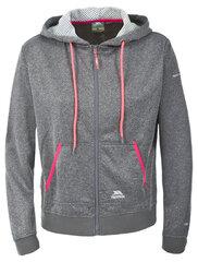 Bluzonas moterims Trespass Revel kaina ir informacija | Slidinėjimo apranga | pigu.lt