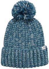 Kepurė moterims Trespass Lockhart