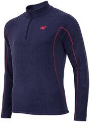 Vyriški termo marškinėliai 4F BIMP001 kaina ir informacija | Vyriški termo apatiniai | pigu.lt