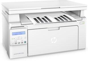 HP LaserJet Pro MFP M130nw lazerinis nespalvinis įrenginys