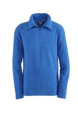 Vyriškas bluzonas Killtec 25645