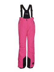 Slidinėjimo kelnės moterims Killtec 29111 kaina ir informacija | Slidinėjimo apranga | pigu.lt