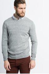 Vyriškas megztinis Medicine SWM011