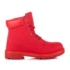 Vyriški batai Via Giulia kaina ir informacija | Vyriški batai | pigu.lt