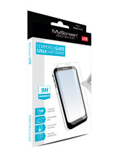 MyScreen tempered glass for Samsung Galaxy J3/J3 2016