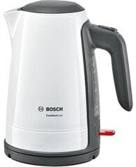 Virdulys Bosch TWK6A011