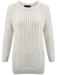 Megztinis moterims Amara Reya 3A6089 kaina ir informacija | Megztiniai moterims | pigu.lt