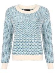 Megztinis moterims Amara Reya 3A5570 kaina ir informacija | Megztiniai moterims | pigu.lt