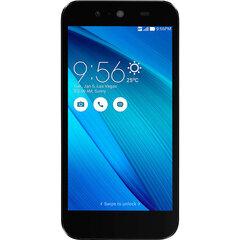 Asus Zenfone Go LIVE (G500TG) Dual Sim, 16G, Balta/Geltona