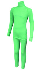 Termo apatinių ir pošalmio rinkinys vaikams Radical Snowman kaina ir informacija | Žiemos drabužiai vaikams | pigu.lt
