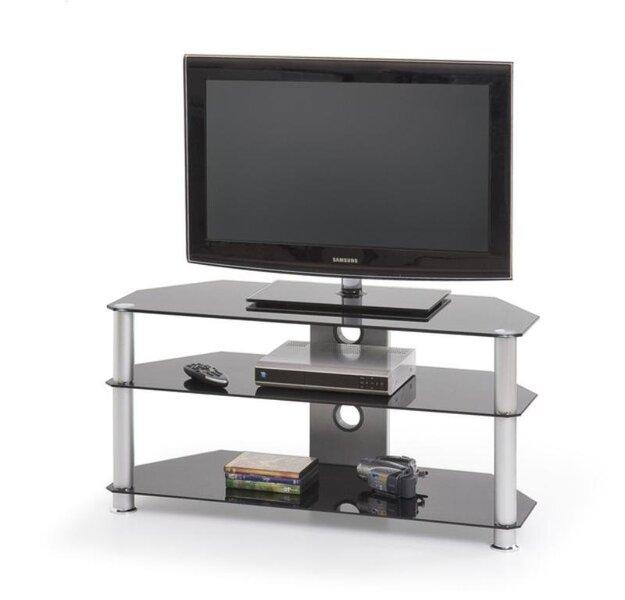 TV staliukas RTV-3 kaina ir informacija | TV staliukai | pigu.lt