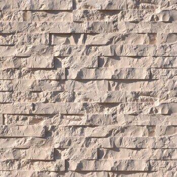 Dekoratyvinis akmuo PHUKET BEIGE