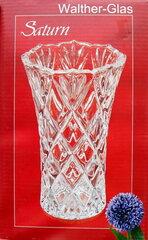 Vaza SATURN, 20 cm