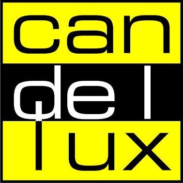 Candellux šviestuvas Malva Violet kaina