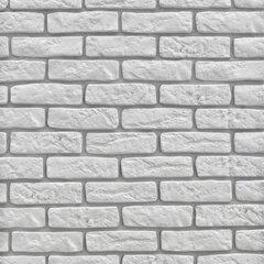 Dekoratyvinis akmuo LOFT BRICK