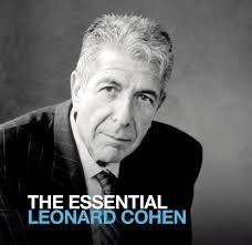 "CD LEONARD COHEN ""The Essential"" (2CD)"