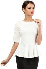 Женская блузка MOE