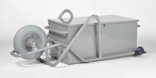 Karutis įrankiams Matador M-106-CT-KANT