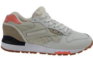 Sportiniai batai moterims Reebok LX 8500 Shades kaina ir informacija | Sportiniai batai moterims Reebok LX 8500 Shades | pigu.lt
