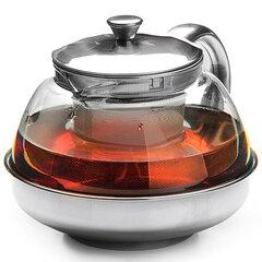 Mayer&Boch arbatinukas 0,6 L kaina ir informacija | Termosai, virduliai, kavinukai | pigu.lt