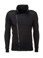 Vyriškas bluzonas Ombre kaina ir informacija | Vyriški bluzonai | pigu.lt