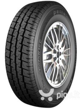 Petlas FULL POWER Plius PT825 155/80R12C 88 N