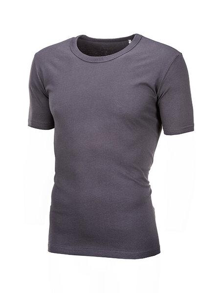 Vyriški marškinėliai Ombre XL