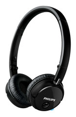 Philips SHB6250 (Bluetooth)