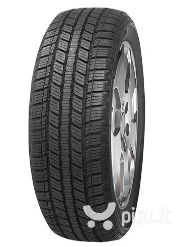 Imperial SNOW DRAGON 2 215/60R16C 103 R