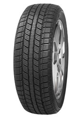 Imperial SNOW DRAGON 2 195/65R16C 104 T