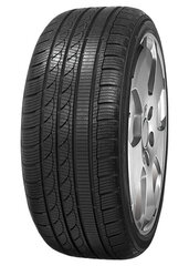 Imperial SNOW DRAGON 3 205/55R17 95 V XL