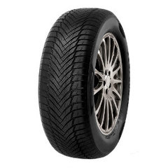 Imperial SNOW DRAGON HP 215/60R16 99 H XL