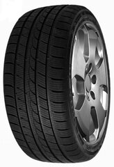Imperial SNOW DRAGON SUV 215/65R16 98 H