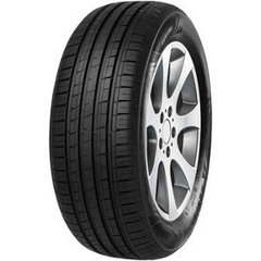 Imperial ECO DRIVER 5 195/55R15 85 H