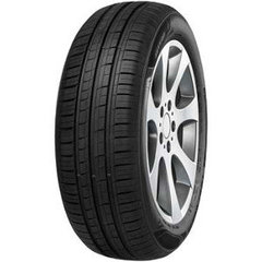 Imperial ECO DRIVER 4 185/55R15 82 H