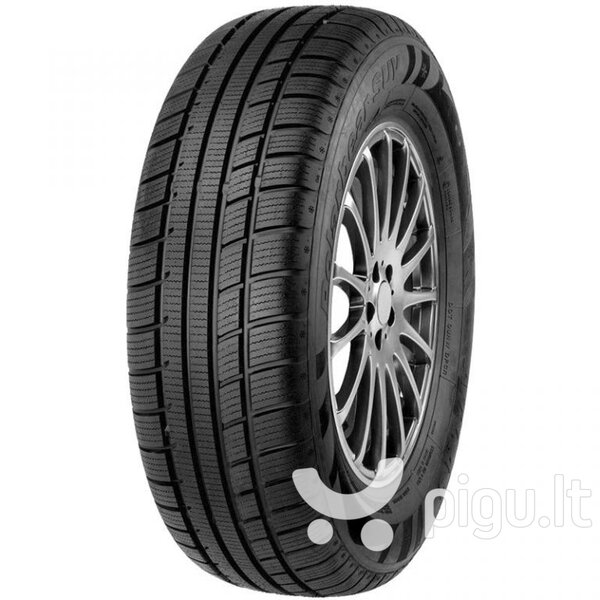 ATLAS POLARBEAR 235/65R17 108 V XL