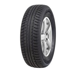 ATLAS POLARBEAR 1 175/70R13 82 T