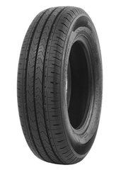 ATLAS GREEN 185/55R14 80 H