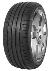 ATLAS SPORTGREEN 295/35R21 107 Y XL