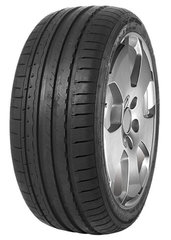 ATLAS SPORTGREEN 275/45R20 110 W XL
