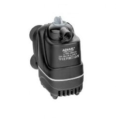 Aquael vidinis filtras Fan Filter Mikro Plus