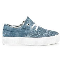 Sportiniai batai moterims Kylie