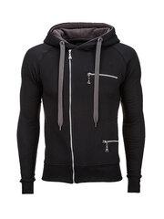 Vyriškas bluzonas Ombre B595 kaina ir informacija | Vyriški bluzonai | pigu.lt