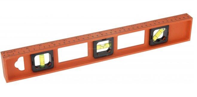 Gulsčiukas FX Tools C22215740, 40cm