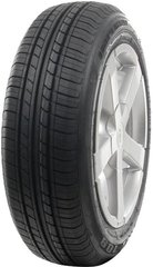 Imperial Eco Driver 2 205/70R14 95 T