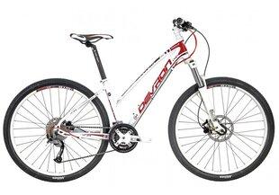 Moteriškas kalnų dviratis Devron Riddle LH2,7