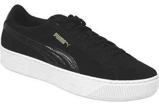 Sportiniai batai moterims Puma Vikky Platform 363287-05