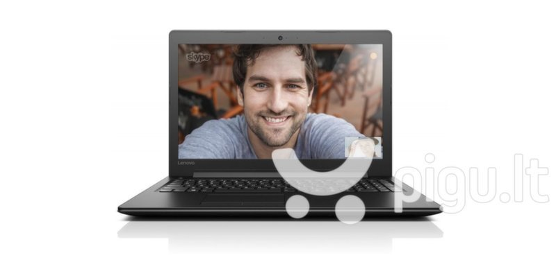 Lenovo IdeaPad 310-15IKB (80TV0199PB)