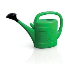 Laistytuvas SPRING GREEN, 10L